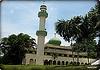 Masjid almuttaqin