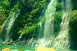 Curup Maung